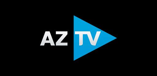 [Released] AZTV