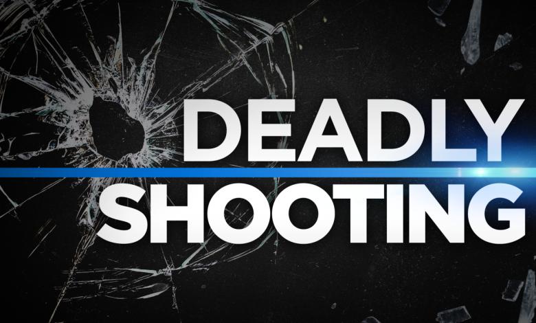 Teenager Fatally Shot In The Bronx – CBS New York