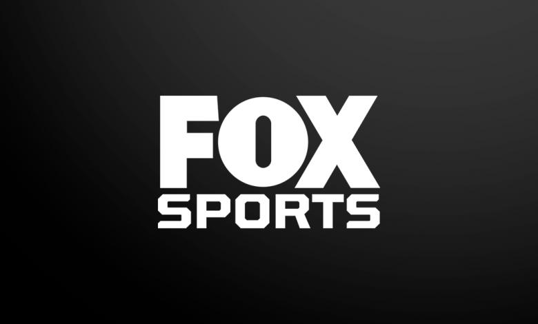 El Salvador punches quarterfinals ticket with 2-0 win over Trinidad & Tobago