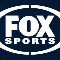 Fox Sports/iPad/FS iPad Rec Top AFL Stories (074305)