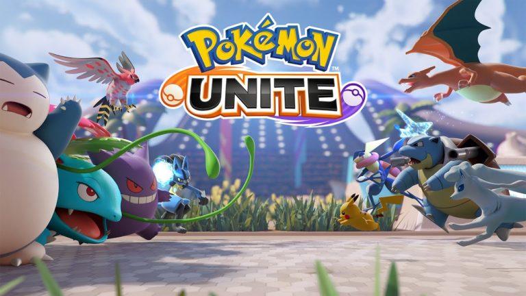 How to unlock Pokémon in Pokémon UNITE, all Unite License costs