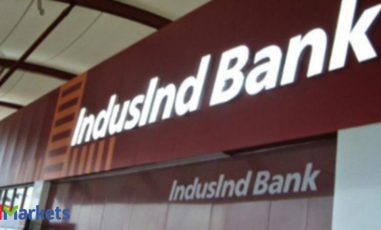 IndusInd Bank Q1 results: Net profit surges 112% YoY to Rs 975 crore, beats estimates
