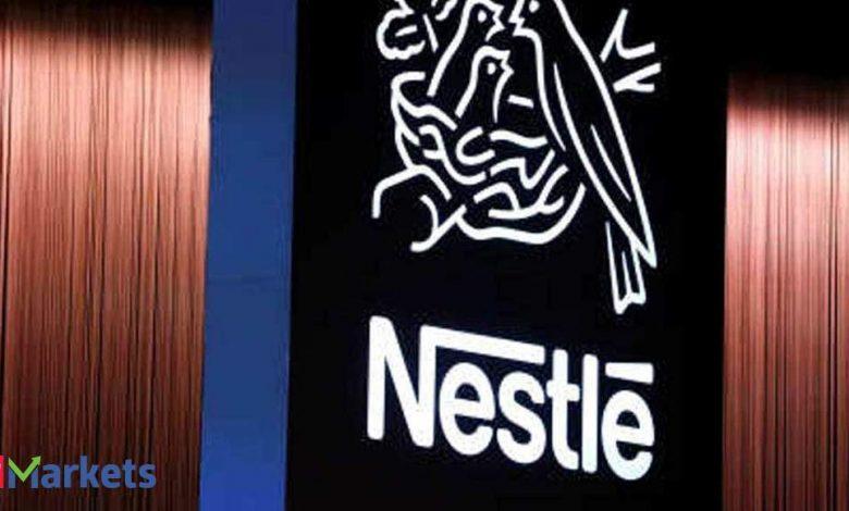 Nestle India Q2 results: Net profit rises 11% YoY to Rs 539 crore, misses estimates; sales grow 14%