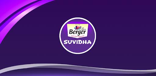 [apk_updated] SUVIDHA