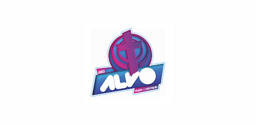 [Released] Web Rádio Alvo