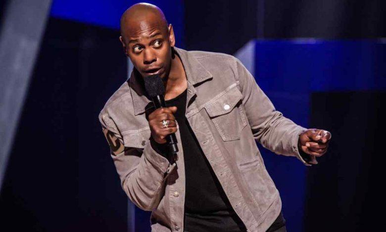 Just For Laughs Returns With Hybrid 2021 Comedy Festival – Deadline