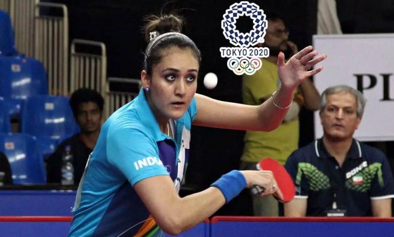 India at Tokyo Olympics: Check India