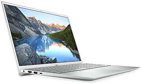 "Dell Inspiron 15 5000 Series 5502 - 15.6"" FHD Non-Touch Display - Intel Core i7-1165G7 - 512GB SSD - 12GB DDR4 - Intel Iris xe Graphics - Windows 10 Home 64-bit - New"