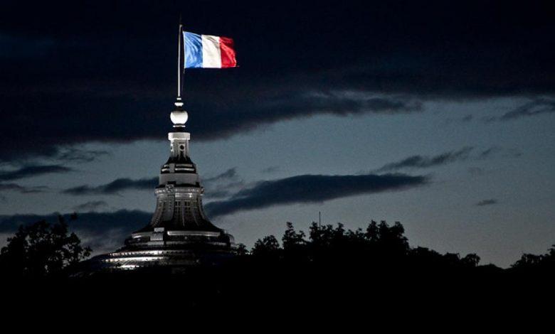Sanofi (NYSE:SNY), Criteo (NASDAQ:CRTO) - 5 French Stocks To Consider For Bastille Day