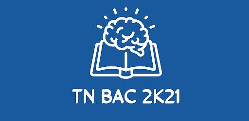 [Released] TN Bac 2K21