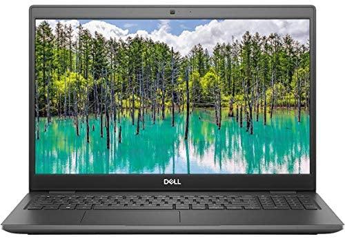"Dell Latitude 3510 Home and Business Laptop (Intel i7-10510U 4-Core, 16GB RAM, 1TB PCIe SSD, Intel UHD Graphics, 15.6"" Full HD (1920x1080), WiFi, Bluetooth, Webcam, 1xUSB 3.2, 1xHDMI, Win 10 Pro)"
