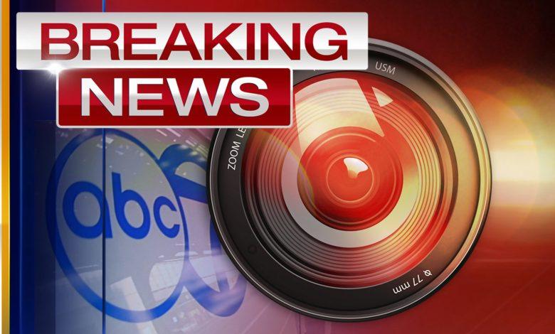 Caledonia, Wisconsin police report shooting near Pilot Truck Stop