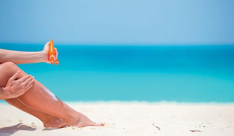 Johnson & Johnson Issues Voluntary Recall for Neutrogena, Aveeno Aerosol Sunscreen Products Due to Benzene Presence
