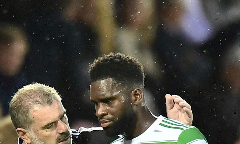 qualifying, results, Celtic vs Midtjylland, reaction, Ange Postecoglou, score, goals, football news
