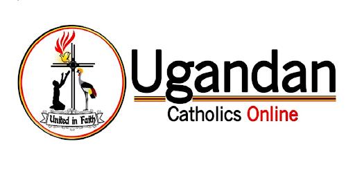 [Released] Ugandan Catholics Online
