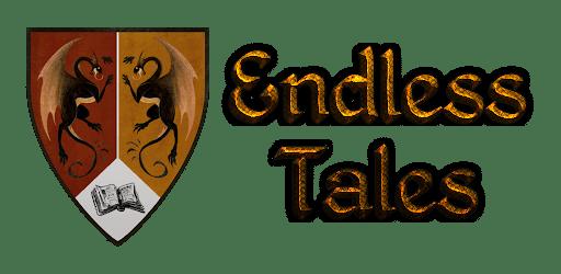 [Released] Endless Tales - RPG