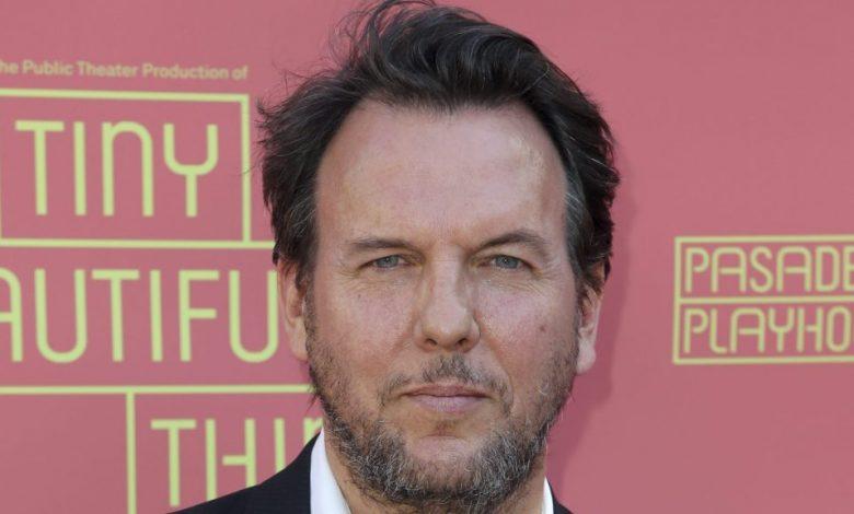 Jay Huguley Boards 'The Walk'; Anzu Lawson Joins 'Reminice' – Deadline