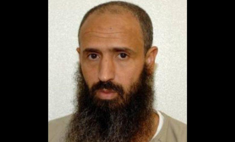 Abdullatif Nasser