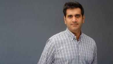 Mobile phone users still not aware about malware threats, says Ritesh Chopra of NortonLifeLock