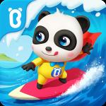 Baby Panda's Playhouse 8.48.05.00 APK