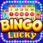 Bingo: Lucky Bingo Games Free to Play at Home v1.8.1 MOD APK download