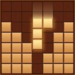 Block Puzzle Sudoku MOD APK 1.0.9