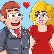 Brain Love Story - Brain Puzzle Games 1.0.20 APK MOD, APK Crack Download APK-fine