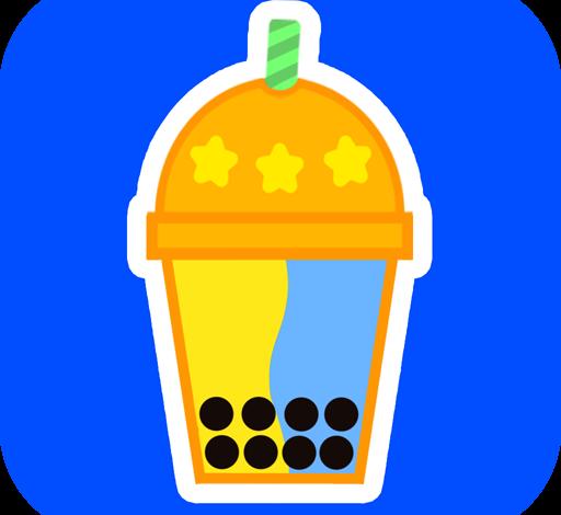 Bubble Tea! 2.1.7 Mod Apk (unlimited money)