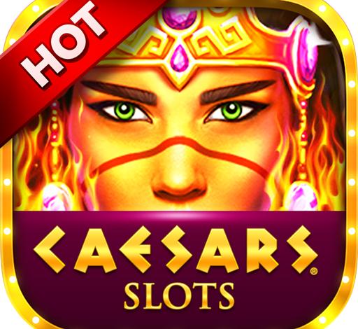 08:40 Casino - Tweed Heads (service 165) - Getabout Australia Casino