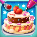 Cake Shop 2 – To Be a Master 5.3.5017 MOD APK