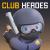Club Heroes 1.0.0 Mod Apk (unlimited money)