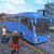Coach Bus Driving 3d - Coach Bus Game 1.0 Mod Apk (unlimited money)