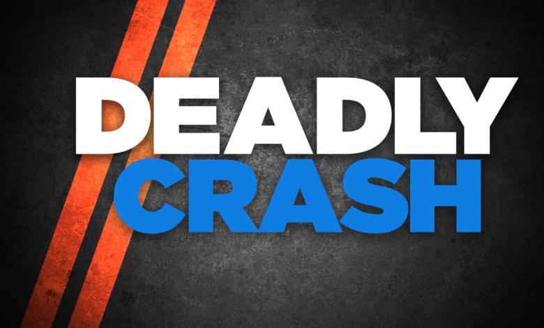 1 Dead, 1 Injured In Fiery Crash In Brooklyn – CBS New York