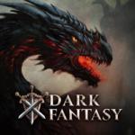 Dark Fantasy MOD APK