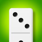 Dominoes 2.5.6 MOD APK download