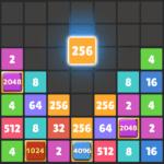 Merge Game 1.8.4 APK (MOD, Unlimited Money) Download