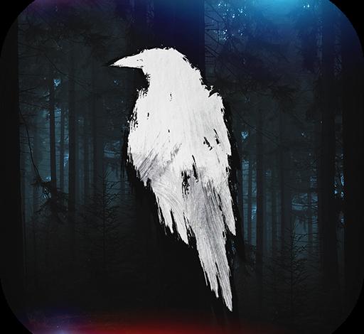 Duskwood – Crime Investigation Detective Story 1.2.8 Mod Unlimited Money Download