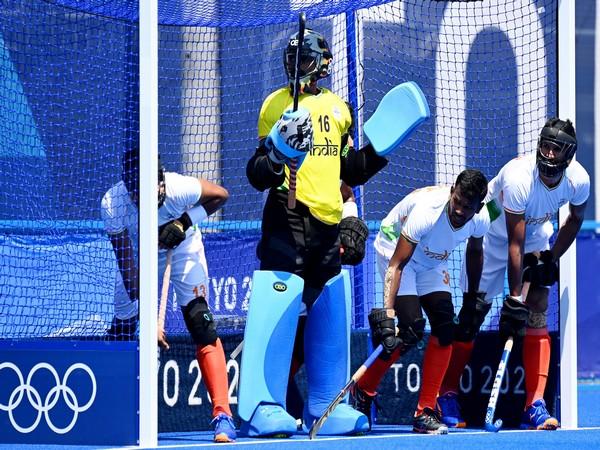 Tokyo Olympics, Hockey LIVE streaming: Watch India vs Australia