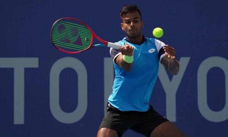 India at Tokyo Olympics: Sumit Nagal defeats Istomin,