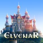 Elvenar MOD APK v1.132.2