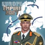 Europe Empire 2027 MOD APK vEE_2.6.7