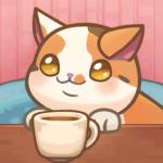 Furistas Cat Cafe – Cute Animal Care Game MOD APK v2.800