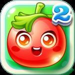 Garden Mania 2 3.5.7 MOD APK download