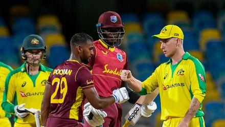 Australia or Windies who can win decider ODI series
