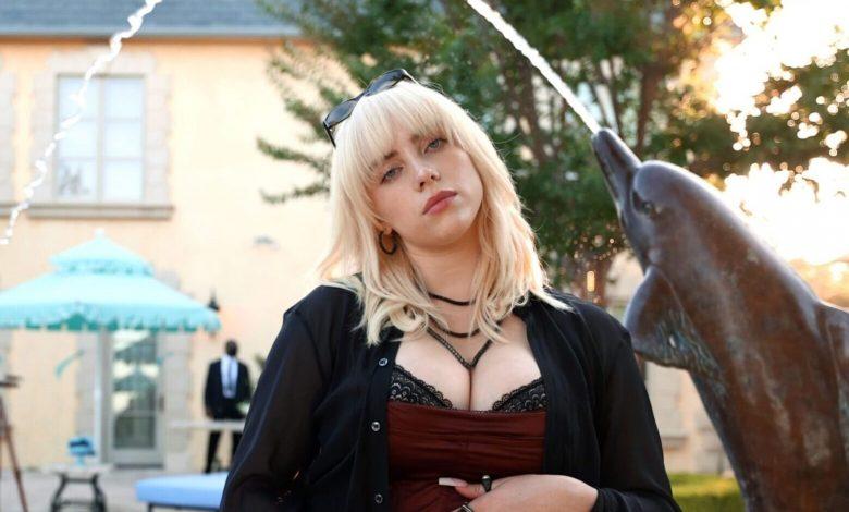 Billie Eilish's 'Happier Than Ever' Album Fan Reactions