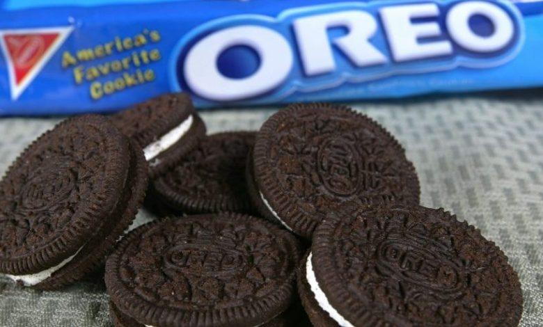Oreo Announces Their New Fall Flavors