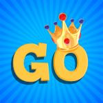 Go Mojo® 20.5.2 MOD APK download