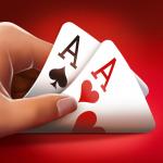 Governor of Poker 3 – Texas Holdem Casino Online 6.4.1 MOD APK