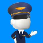 Hyper Airways 3.7 MOD APK download
