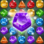 Jewel chaser v1.21.0 MOD APK download